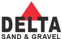 Delta Sand and Gravel