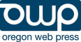 Oregon Web Press