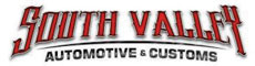 South Valley Automotive & Customs